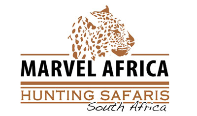 South Africa Hunting Safaris with www.marvelafrica.com